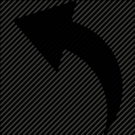 Pok 233 Dex Girl Bulbasaur